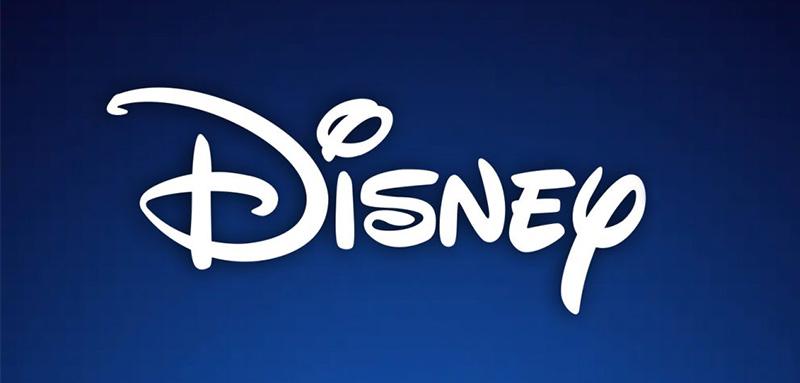 Disney kolekce