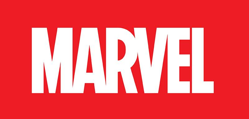 Marvel kolekce