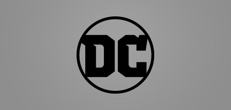 DC Comics kolekce