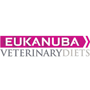 Eukanuba Veterinary