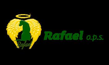 Rafael o.p.s.